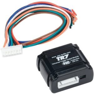 PAC TR-7 Universal Trigger Module