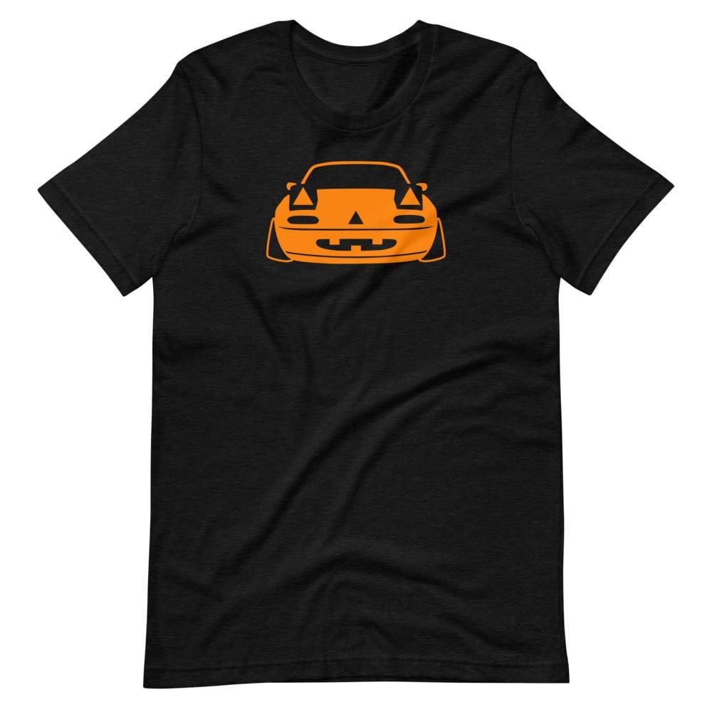 Miat-O'-Lantern Shirt